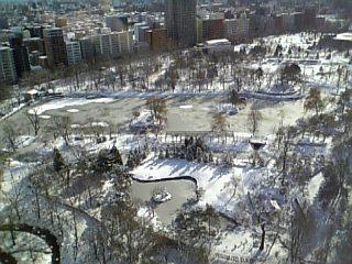 雪景色Part<br />  2