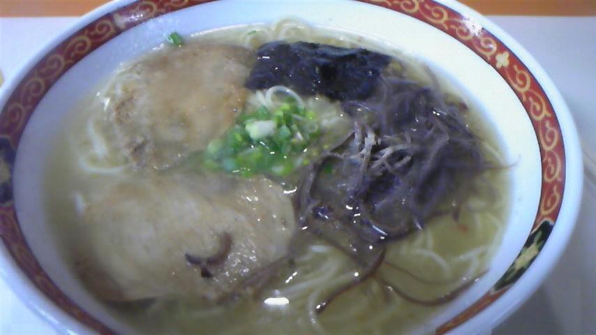 スピリタスin熊本
